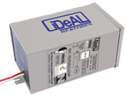 Reator  400W Vapor Sódio - Uso Interno - 220V (Acende todas as marcas)