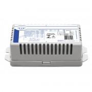 Reator Eletrônico 15W/16W Bivolt para 1 Lâmpada Fluorescente