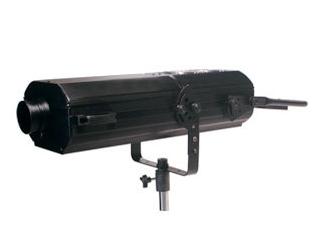 CANHAO SEGUIDOR HMI 1200GS