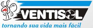EXAUSTOR INDUSTRIAL 46CM - MONOFASICO / TRIFASICO - SERVIÇO PESADO