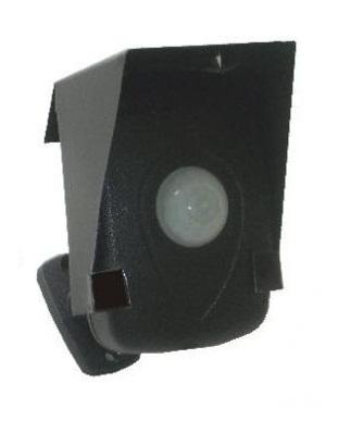 Sensor FLC de Presença Externo - REF FE16