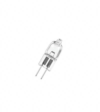 Lâmpada Especial 64250 HLX - 20W / 16V G4 - ESB
