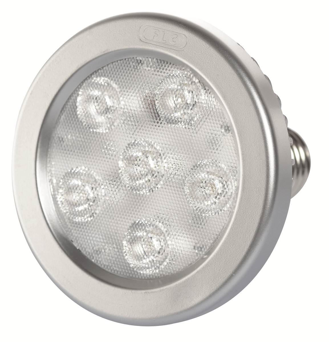 decoracao lampadas led : decoracao lampadas led:LÂMPADA SUPER LED FLC PAR 30 11W BIVOLT – FLC – PAR Led – Induspar