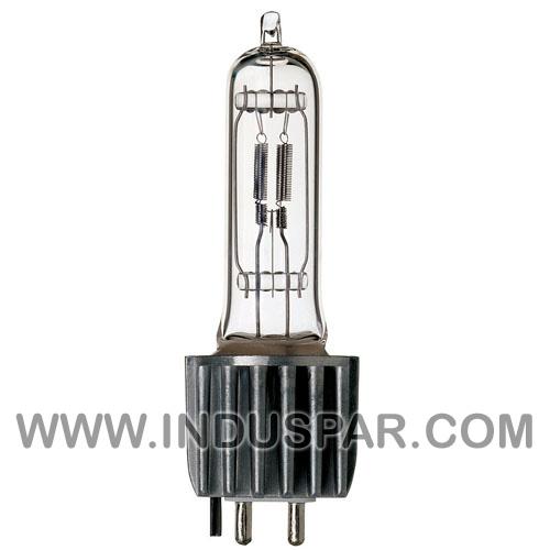 Lâmpada STARLUX HPL 750W - 220V