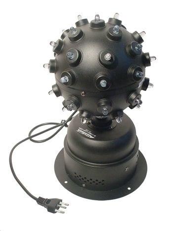 Bola Maluca de LED SM038