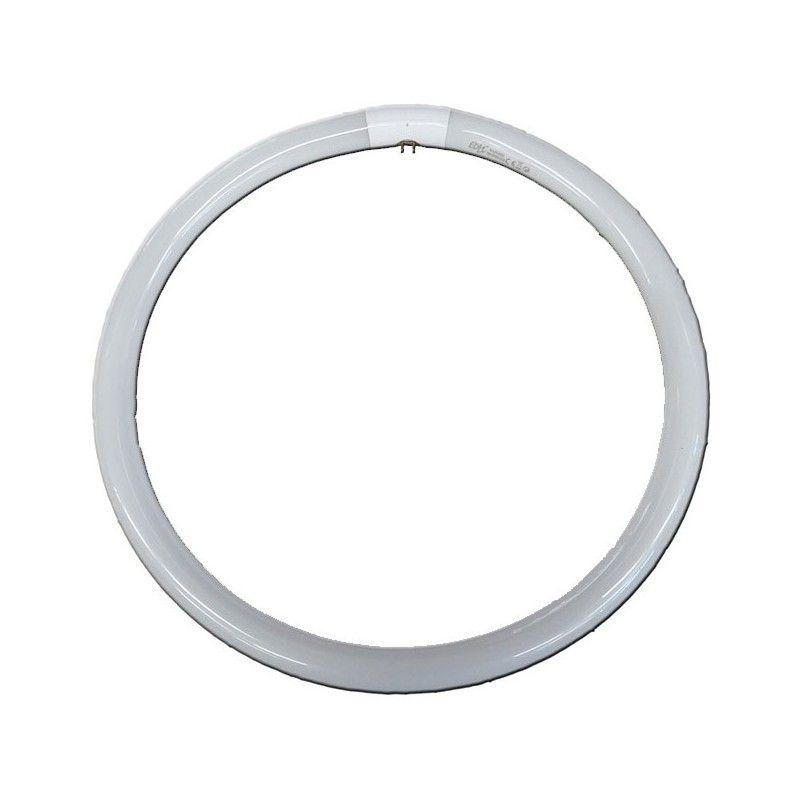 Lâmpada Tubular 22W T5 Circular REFIL