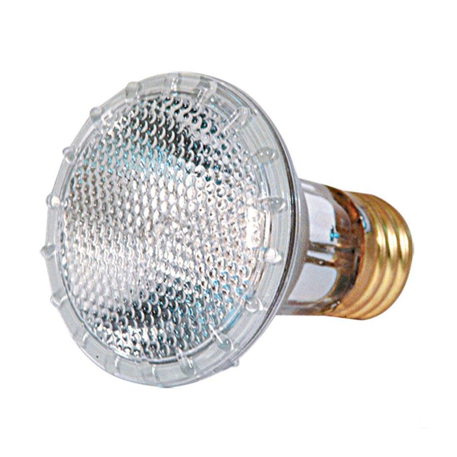 LAMP HAL PAR 20 50W BRANCA 220V