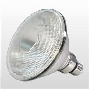 LAMP HAL PAR 38 100W BRANCA 220V