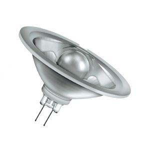 Lâmpada  AR48 20W 24 Graus 12V - XELUX