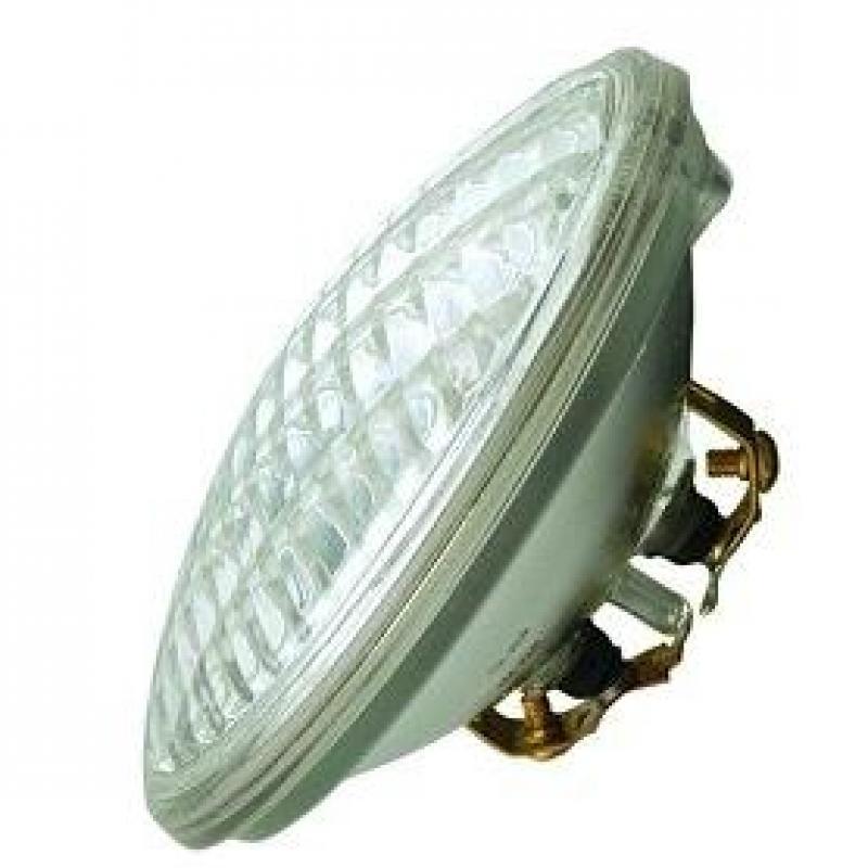 LAMPADA ESPECIAL DWE 127V x 650W