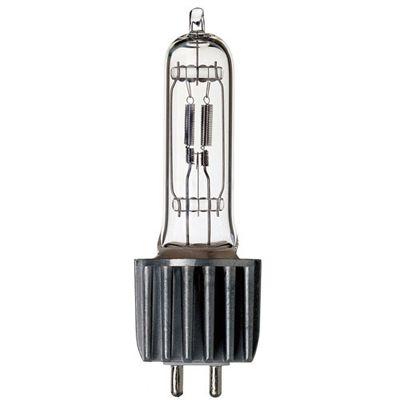 LAMPADA ESPECIAL HPL 575W x 220V