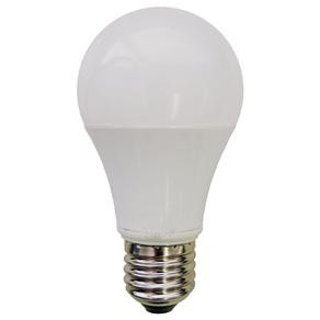Lâmpada LED 20W Bulbo A80 Bivolt
