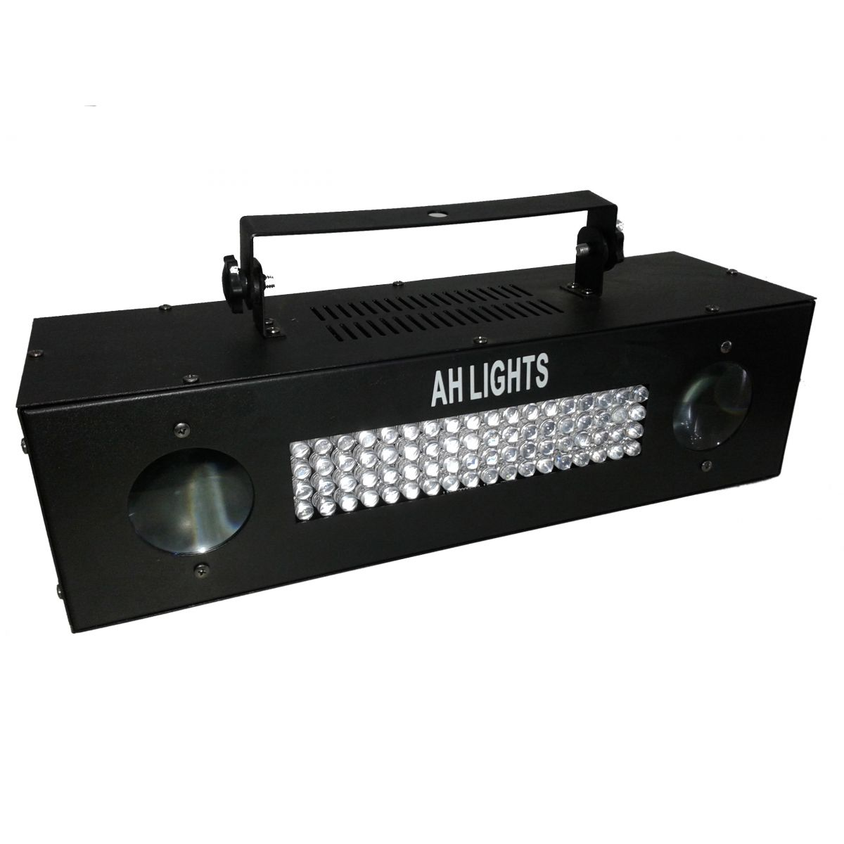 MAGICA BAR LED BIVOLT -  AH-311 - AH LIGHT