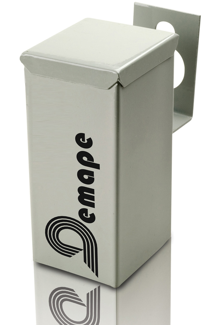 Reator  100W Vapor Sódio - Uso Externo - 220V (Acende todas as marcas)