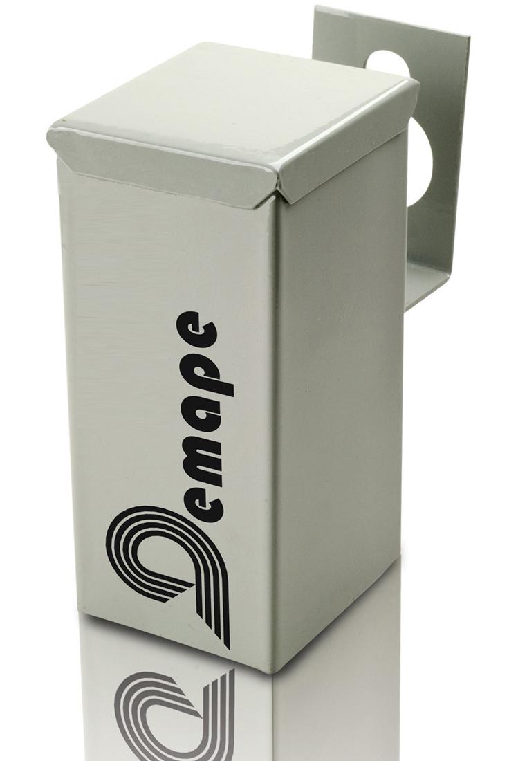 Reator    70W Vapor Sódio - Uso Externo - 220V (Acende todas as marcas)