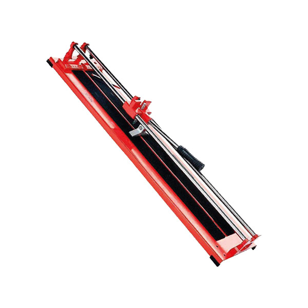 KIT 10 CORTADOR PISO MTX 600MM