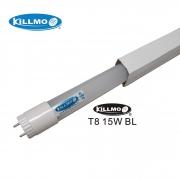 Lâmpada LED T8 15W BL 45cmX0,20cm para Armadilha Luminosa