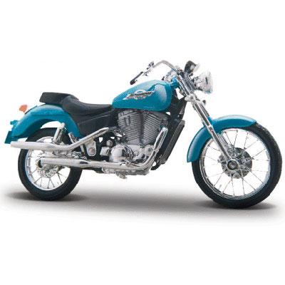 Maisto - Honda VT 1100 C2