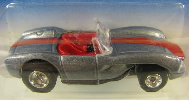 Hot Wheels - Coleção 1996 - Ferrari 250  - Hobby Lobby CollectorStore
