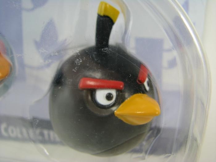 DTC - Angry Birds - Figuras Colecionáveis  - Hobby Lobby CollectorStore