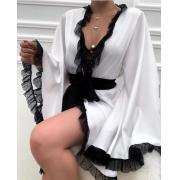 Robe Celebre