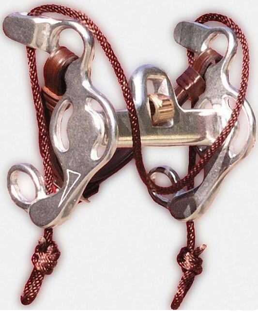 Embocadura Mikmar Combination