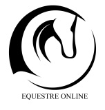 Equestre Online