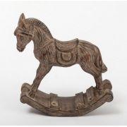 Cavalo Marrom LKL006