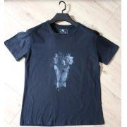Camiseta MIV Equestrian