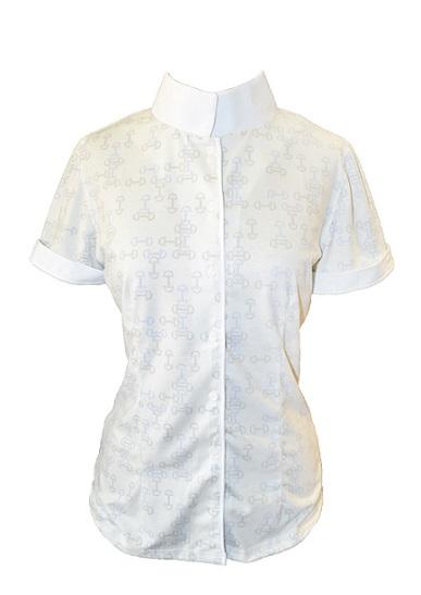 Camisa de Prova Brisa Bridão