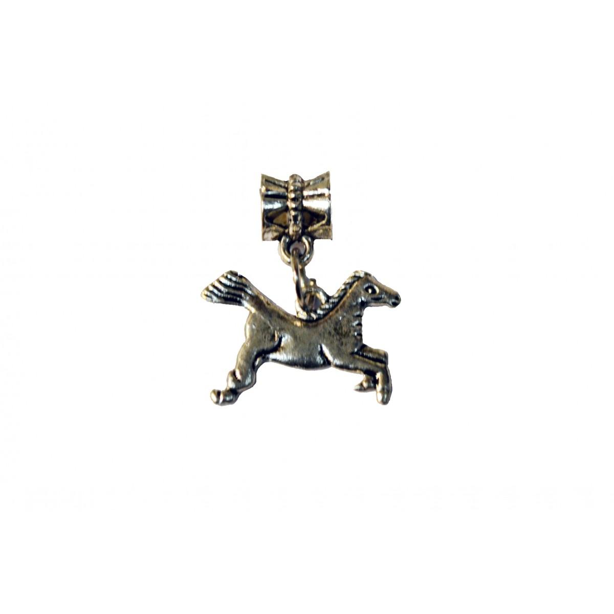 Pingente 008 Cavalinho