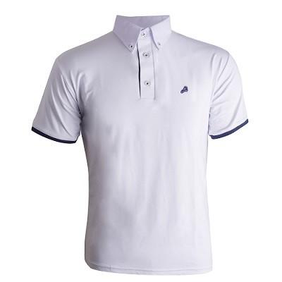 Camisa de Prova Polo HDR