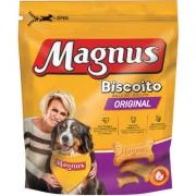 Biscoito Magnus Original para Cães