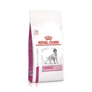 Ração Royal Canin Canine Veterinary Cardiac - Cães Adultos