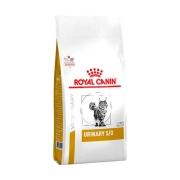 Ração Úmida Royal Canin Sachê Vet Urinary Gatos Adultos 85 g