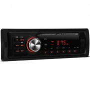 Radio Automotivo Mp3 Fm Usb Sd  (5983)