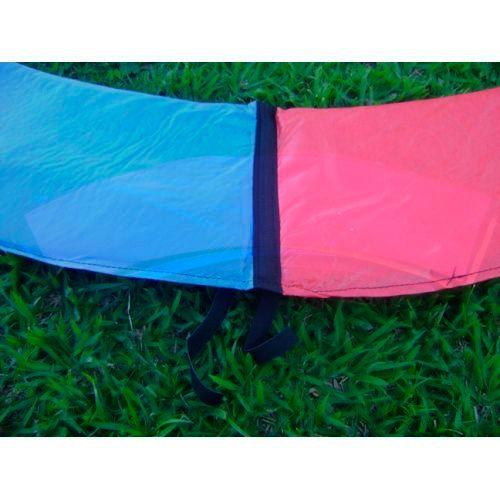 Proteção de Molas para Cama Elástica 3,66m