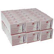 Gás para Garrafas de Chantilly ISI com 36 caixas