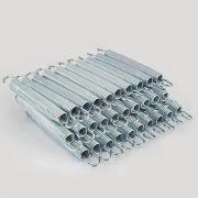 Mola para Cama Elástica de 17 cm  - Pacote com 200 unidades