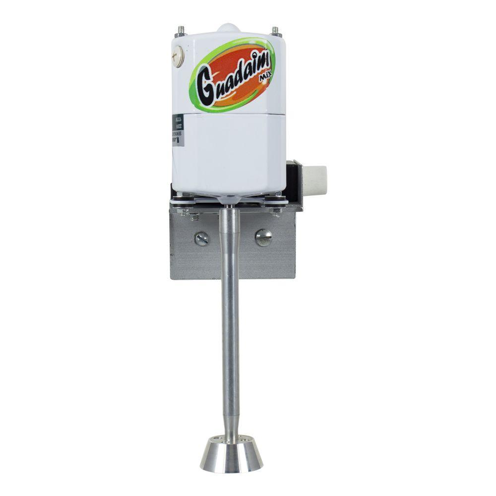 Batedor de Milk Shake SD-100 com Dimmer Guadaim Mix