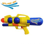 Arminha De Água Pistola Special Shooter Splash Gun Bel Fix - 1914
