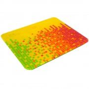 Balan�a Eletr�nica Digital Color Slim 150kg CBR1057 H-X