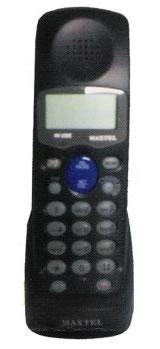 Telefone Ramal Extra Sf9010 Sem Fio para Central Maxtel Sf-901
