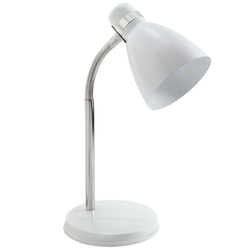 Luminária de Mesa - Articulada - Prince - Startec