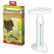 Descascador Fatiador de Abacaxi Cascaxi - Keita - CAX01