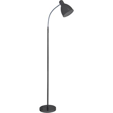 Luminária de Coluna Prince C 60W para Lâmpada Incandescente ou Eletrônica Bivolt Startec