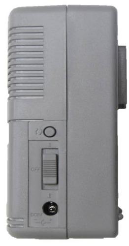 Sensor de Presença Ding Dong e Outros Toques Maxtel MT-375
