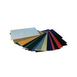 Kit SpiralMax + 100 capas coloridas e 100 espirais
