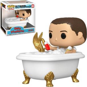 Funko Pop Billy Madison Deluxe Billy Madison Bath 894
