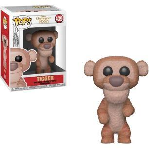 Funko Pop Disney: Christopher Robin - Tigger 439